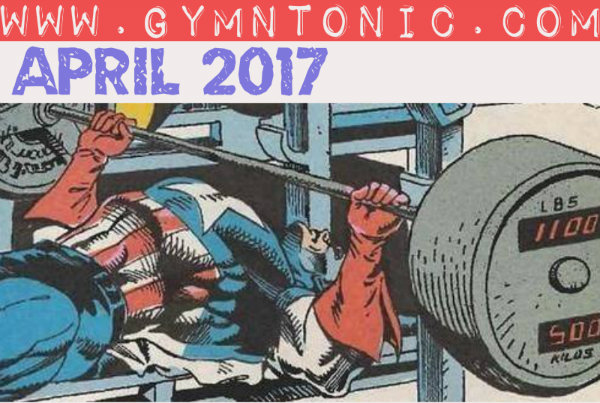 gymntonicapril2017.jpg
