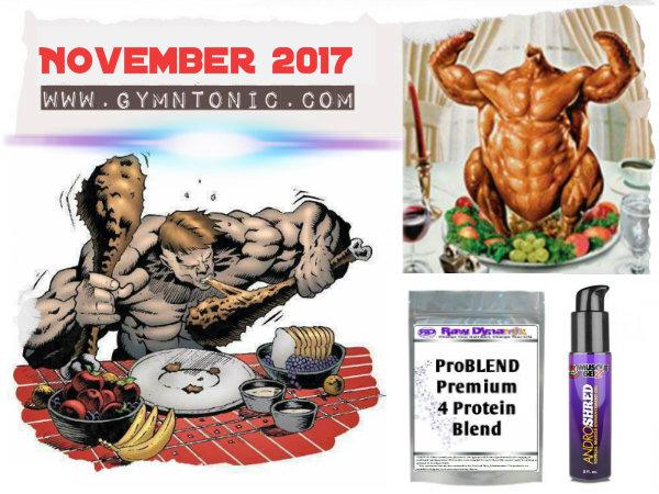 gymntonicnovember2017.jpg