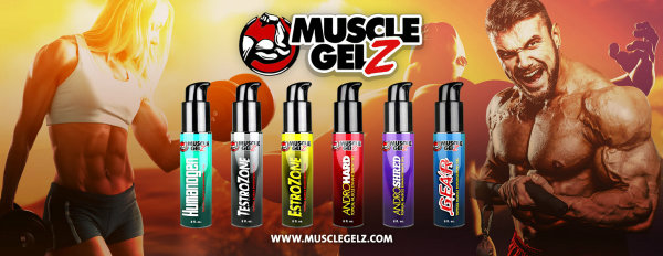 musclegelzfullline.jpg